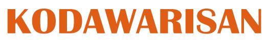 KODAWARISANー趣味とコダワリの情報サイト(Macマニアのための最新情報と分解バラし)